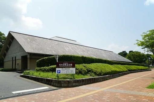nishikokura