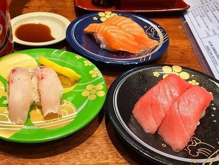 「金沢」で過ごす夜。北陸デート企画!