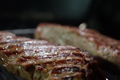 「五反田」安く満足!お手軽肉料理食べ歩きプラン