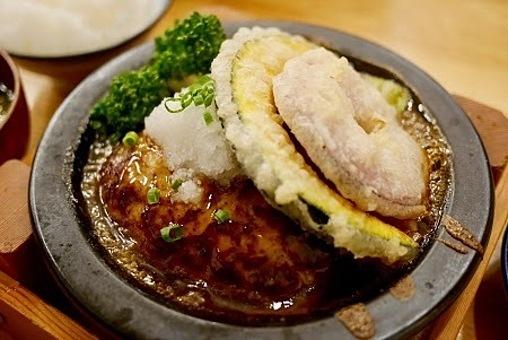 上野のランチデートでとてもよかったレストラン
